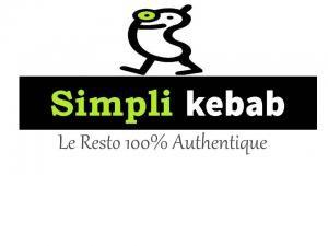 Le restaurant - SIMPLI KEBAB