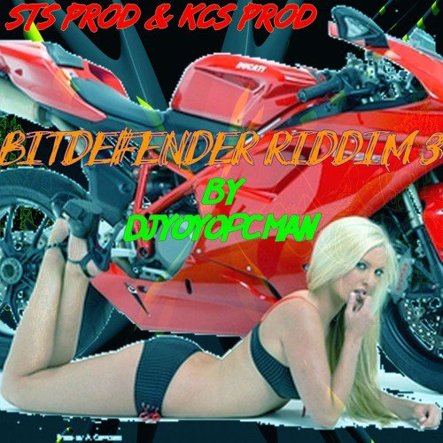 Point O - All Out  Remix [Bitdefender Riddim 3 By DjYoyopcman] STS & KCS PROD {Preview Master} - SoundCloud