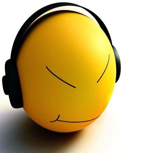 """Dj K-Spar Other """"Mix Sound of illegal tekno"""" Part 1"""
