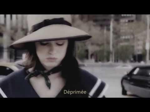 The Hogan Angels - Générique - VOSTFR - BROOKE - BLAIR - ELENA - YouTube