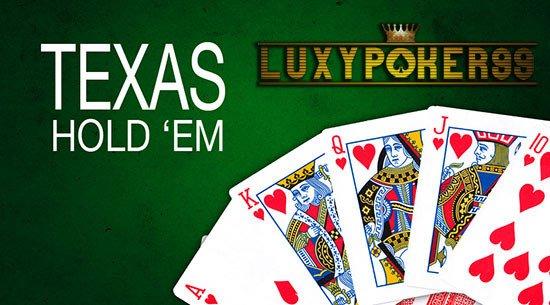 Tips Menang Main Judi Poker Online Dengan Kemenangan Telak