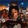 Michael Jackson - Blog de famous-blackpeople - Famous-BlackPeople