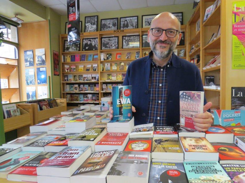 /brie-comte-robert_77053/l'éditeur-libraire-brie-livre-romans-coups-coeur-lete