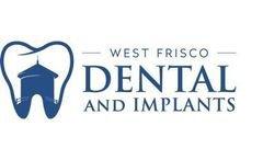 West Frisco Dental And I. | Meetup