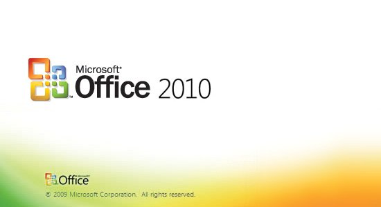 Microsoft Office 2010 Product Key Generator Full Download