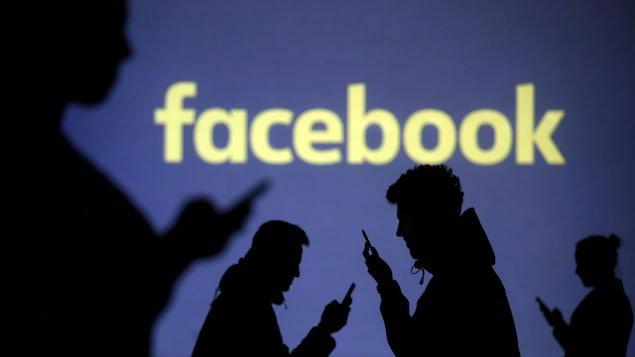 L'Australie qualifie d'«autoritaire» le blocage par Facebook du partage d'articles