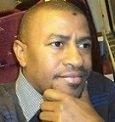 MEETING UPDC A IKONI, UNE CONSCIENCE SE CULPABILISE  - ~~ COMORESplus ~~