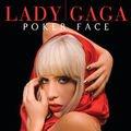 Lady GaGa - Poker Face - À écouter sur Deezer