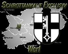 Schrottabholung Werl | Schrottankauf Exclusiv