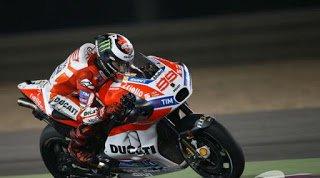 Berita Olahraga 99-bola: Jadi Anak Emas Yamaha, Rossi Bikin Lorenzo Iri