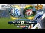 مشاهدة مباراة ليفربول وتشيلسي بث مباشر اليوم 8-5-2012