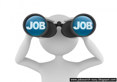 Searching a Job ? | Job Search Easy