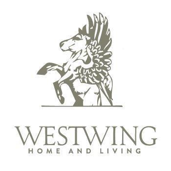 Mobilier Haut de gamme et Décoration Maison - Westwing