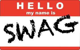 #TeamKim #TeamSerena #TeamShine #TeamJacob #TeamRayan #TeamGwada