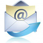 Mes astuces pour un emailing efficace - Blog AB Office