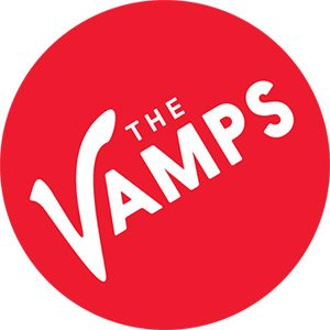 Gifts From The Vamps