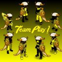 le blog de team-Play