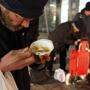 """Médecins du monde dénonce un """"krach sanitaire"""" en France"""