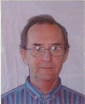 Yvon DUSSAULT - Notre-Dame-des-Bois - avis de décès