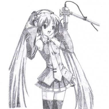 Kyoko-Aplv