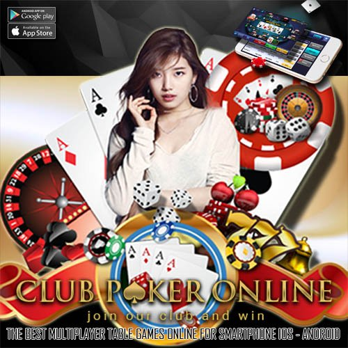 Agen Judi Casino Multiplayer Online Terlengkap Terpercaya