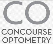 Irvine Optometrist