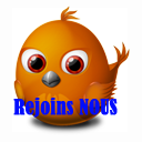 FOFO EXO : le forum des Passionés d'oiseaux Exotiques