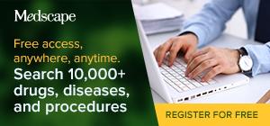 Antidotes | Drug, OTCs & Herbals | Medscape Reference