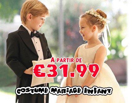 Robe de mariée, robe de mariée 2017, costume mariage, tenue de mariage en promotion en ligne – robedumariage