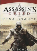 Assassin's Creed, part 3 : Romans - Liste de 5 livres - SensCritique