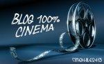 Blog Ciné ..