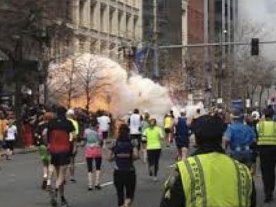 Les questions se multiplient sur les rapports des poseurs de bombes de Boston avec les agences américaines de renseignement | Mondialisation