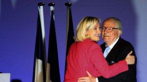 """""""Avec le FN, toutes les valeurs de la France sont passées au Karcher du racisme et l'islamophobie"""""""