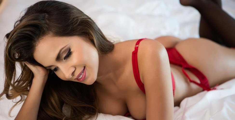 Find Local Women Near Me For One Night Stand