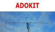 Conseils sur le Droit à l'Antenne pour l'installation de Mâts et Antennes Stations Radioamateurs et Ecouteurs-SWL! | Actualités Radioamateurs News