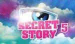 le blog de central-secret-story5