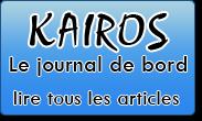Kairos Peniche » Blog Archive » Naviguer dans le Nord Hollande vers notre ami Ben