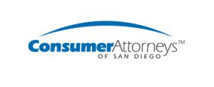San Diego Discrimination Attorney