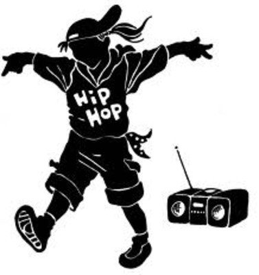 https://soundcloud.com/deejaygad10/dj-gad-present-rythm-groove-vol-8