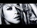 Shakira - Je l'aime à mourir (Live NRJ 2012)