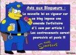 Interview - Blog de ILove-The-Simpson