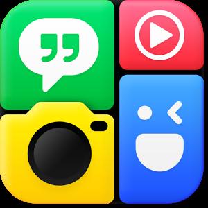 https://play.google.com/store/apps/details?id=com.roidapp.photogrid