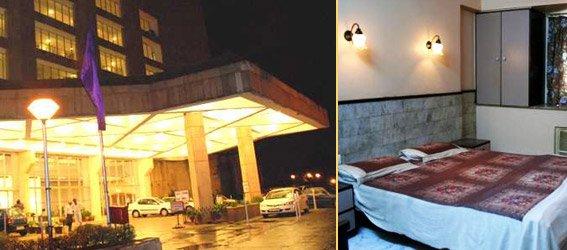 Samrat Hotel New Delhi - ehotelsindelhi.com