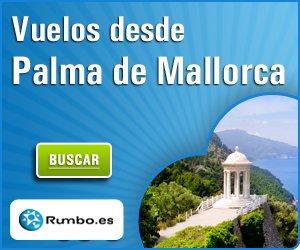 INICIO :: SOLORADIO - Hellín 90.6 FM
