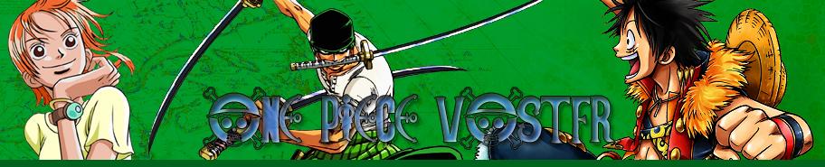 One Piece 452 Vostfr - OP452