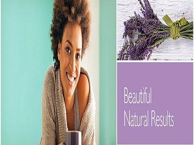 Cosmetic Dentist Consultation Turlock CA - www.varanismile.com