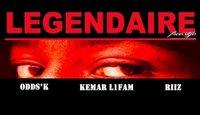 KEMARL1FAM sur Wat.tv