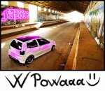 VW POLO FAB DESIGN - TUNING_DESIGN