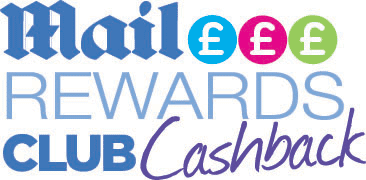 Collect points each time you purchase the Daily Mail and The Mail on Sunday, plus redeem on great Rewards and promotional offers at dvlnpxiuf.ga Link your Nectar card with your MyMail account at .