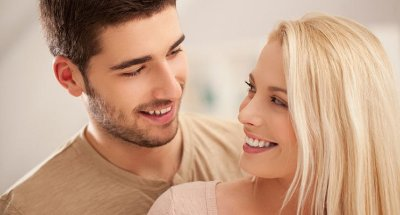 Find Girls for sex | Women Looking Men for One Night Stand | Free Online Dating Services